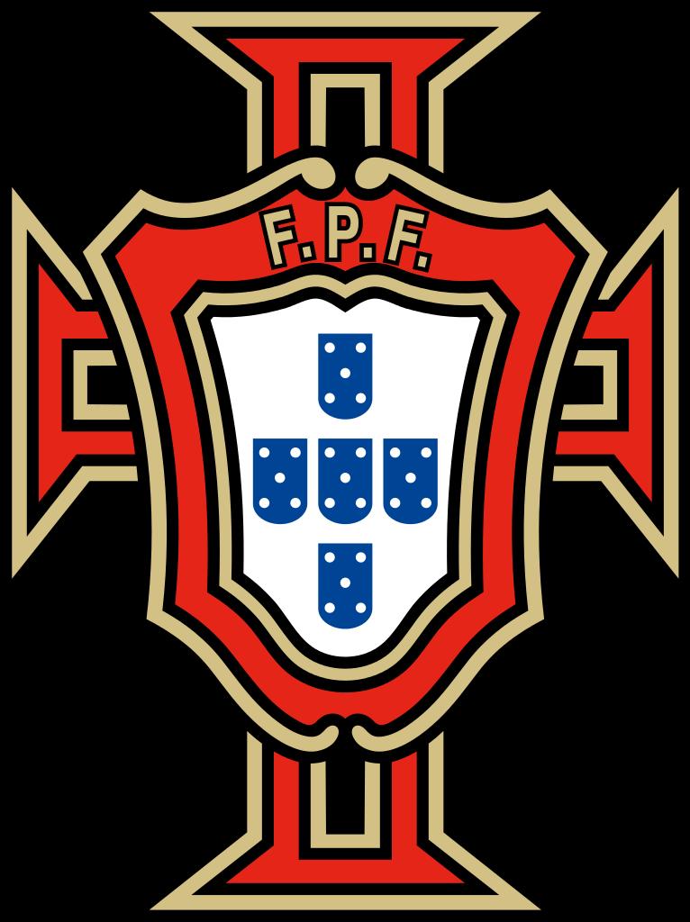 Spelarprofil: Ricardo Carvalho – bäst passningsprocent i gruppspelet
