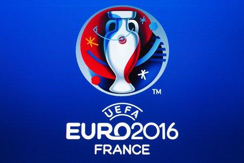 Fakta om EM 2016