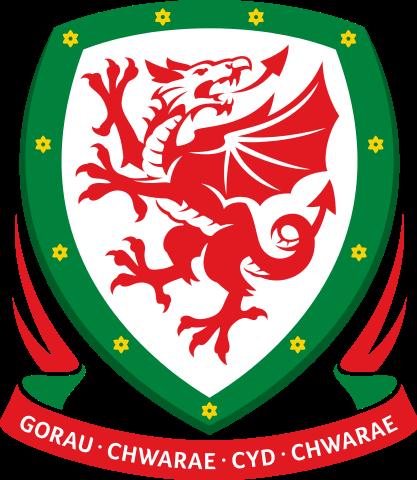Gårdagens match: Wales – Belgien