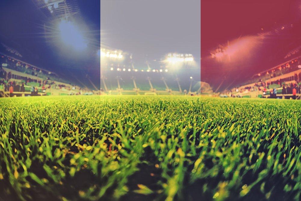 Dagens match: EM-final
