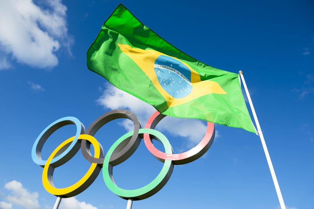Landet som mest troligt kommer vinna medaljligan