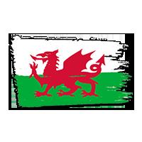 Eilisen ottelun läpikäynti: Wales–Belgia