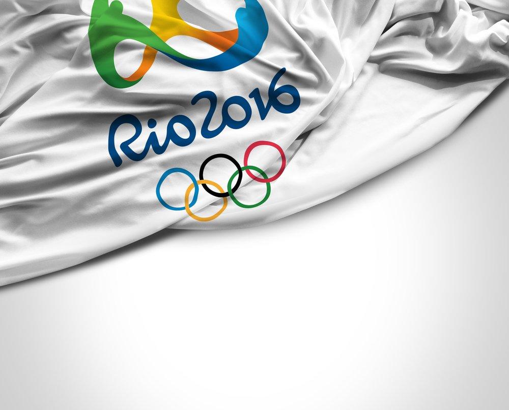 Viimeinen katsaus suomalaisten olympiamenestykseen ja viimeiseen kisapäivään