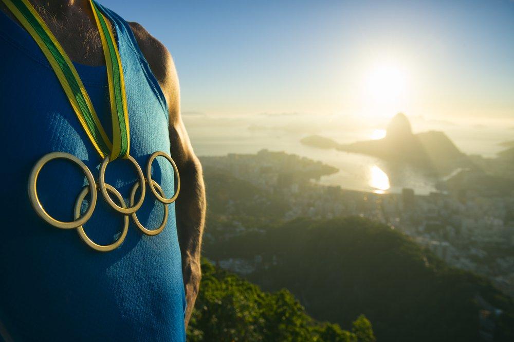 Det här är Sveriges OS-kläder