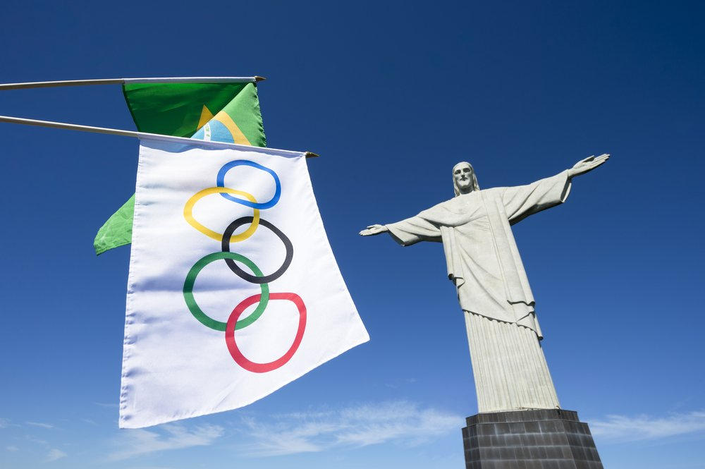 First day of the Olympics – What You Need To Know