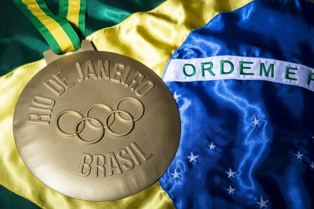 Det här är Sveriges största medaljhopp