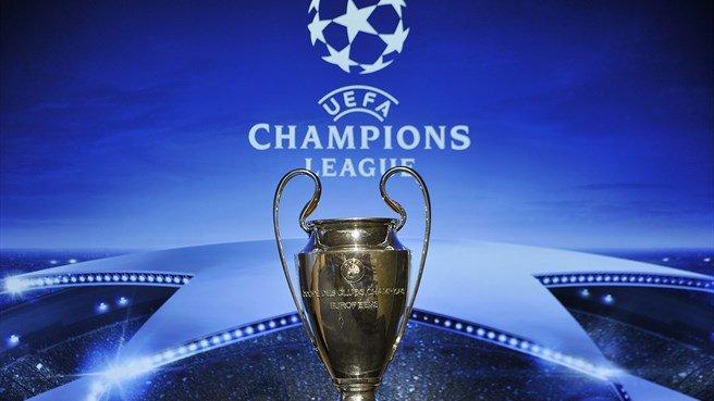 Champions League käynnistyi – tässä katsaus ensimmäisen kierroksen peleihin