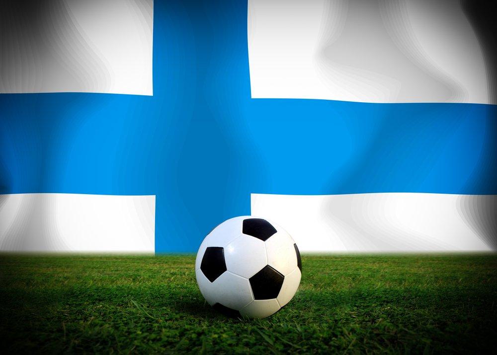 Viikonlopun jokaiselle päivälle jännittävää jalkapalloa luvassa – Stadin derbyä, Valioliigaa ynnä muuta