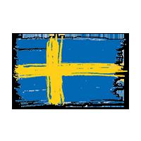 Sverige reglering 2019 – Nyheter