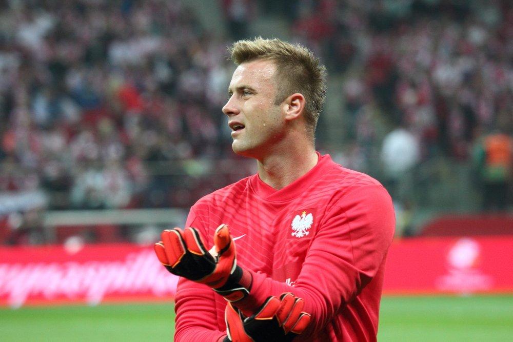 Förlust för Liverpool, Schneiderlin lämnar och Appelqvist skadad
