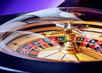 Live French Roulette Rules