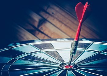 A Guide to Betting on Darts
