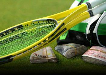 Das US Open Finale 2019 – Rafael Nadal gewinnt seinen vierten Tite