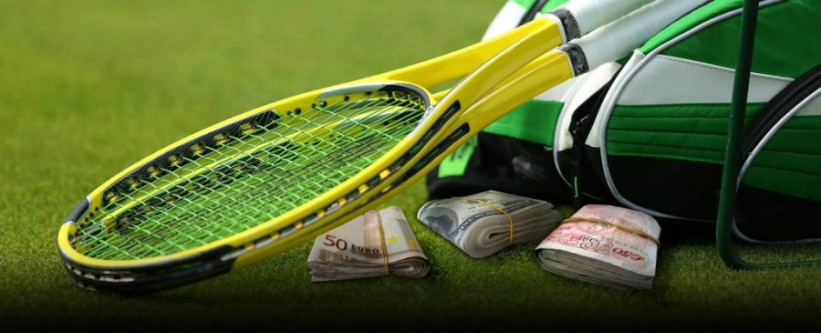 tennis-betting-generic