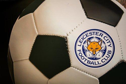 Burnley – Leicester City 1-0