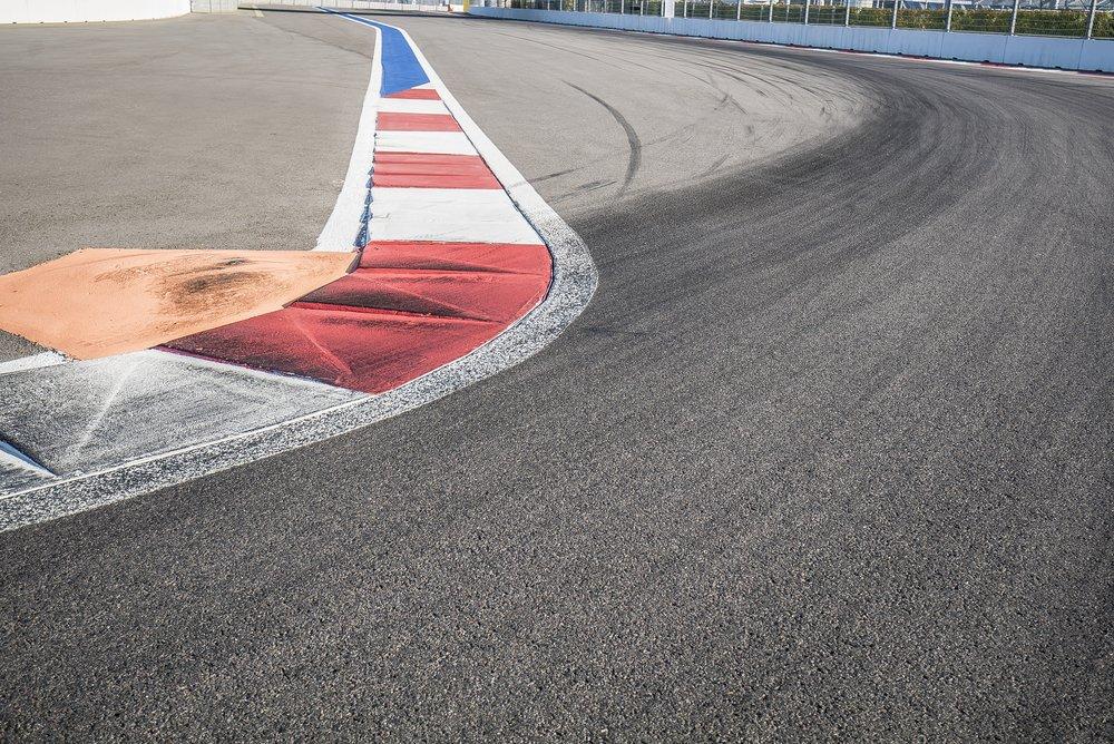 Vedonlyönti moottoriurheilussa