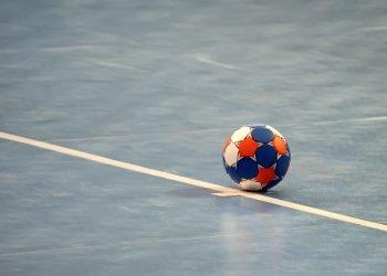 Vedonlyönti käsipallossa