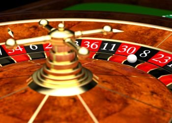 Live Roulette – Guide