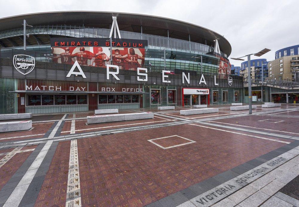 Blir Arsene Wenger kvar i Arsenal och vem lämnar Albion?