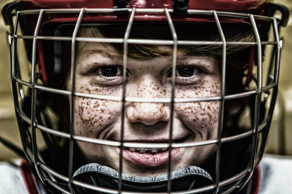 Det är dags – nu startar Hockey-VM
