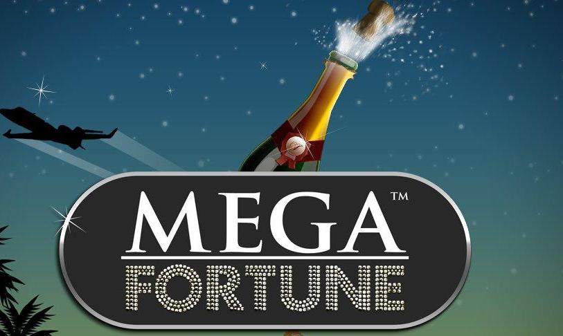 Norsk spelare tar hem Mega Fortune Jackpotten och blir 32 miljoner rikare!