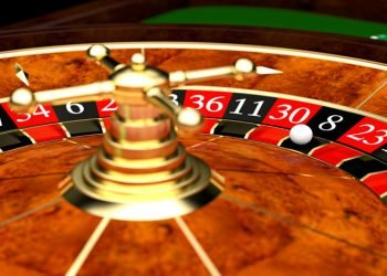 Differences between French and American Roulette