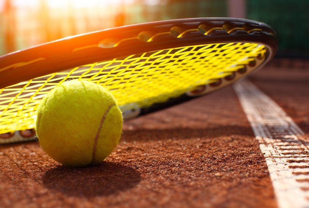 Tennisuutisia – Ranskan avoimet
