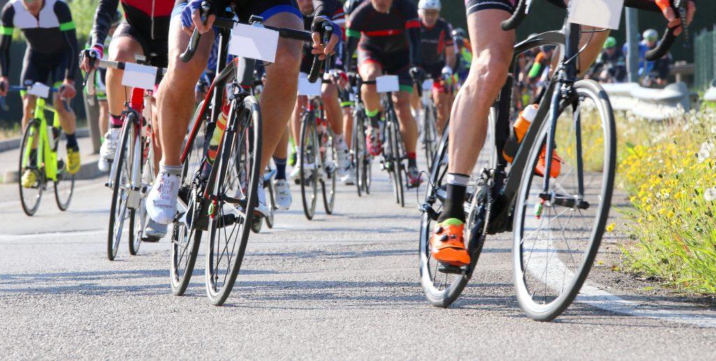 Pyöräily: Tour de France