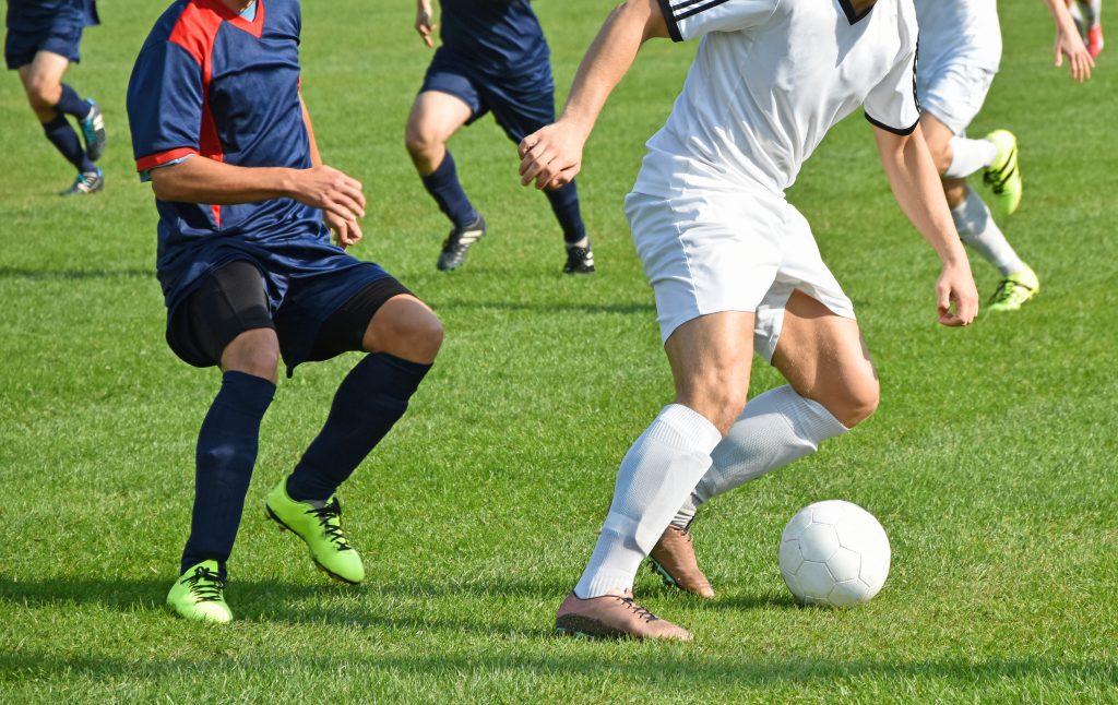 Confederations Cup – allt du behöver veta