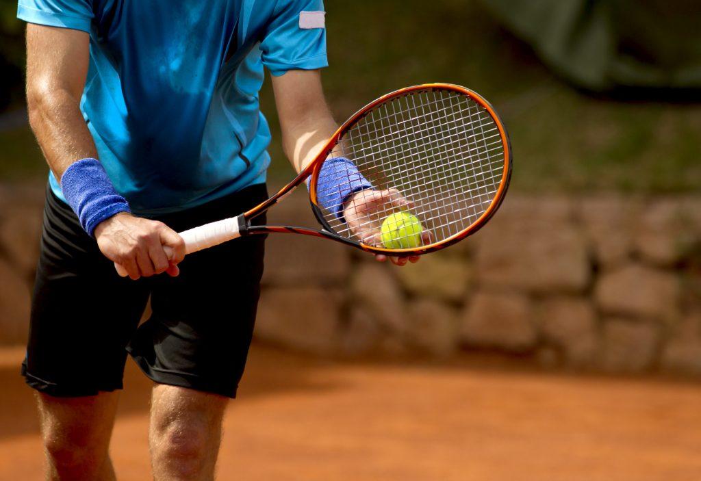 Tennis or Royal Ascot – Take Your Pick