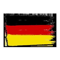 Saksalaisen jalkapalloilun juhlaa