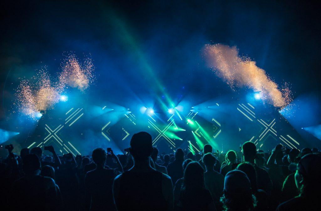 Odotukset nousevat – Malmön CS:GO turnaus alkaa pian