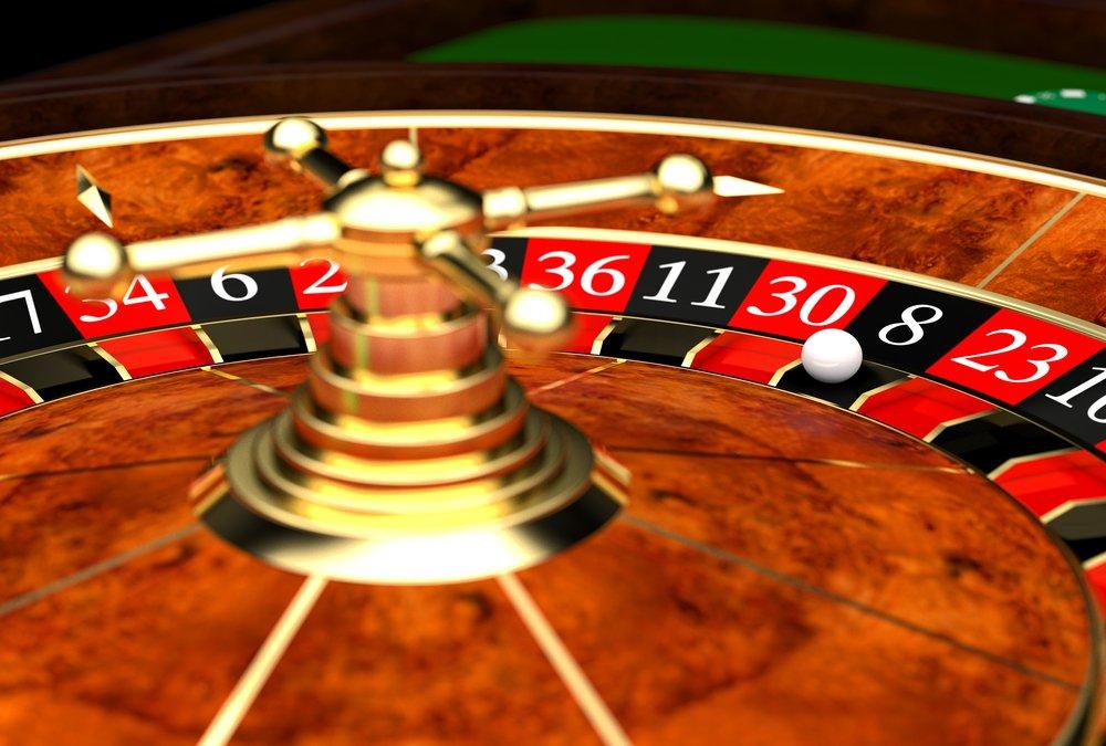 Auto Roulette VIP – Automatiskt kul