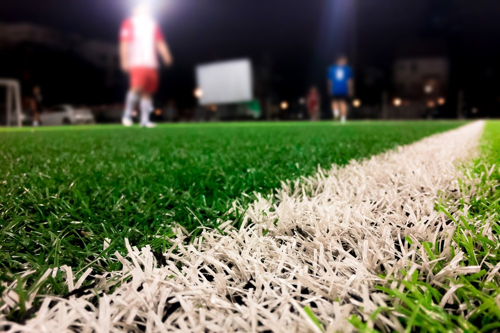 Konungens återkomst – tillbaka för att vinna Premier League