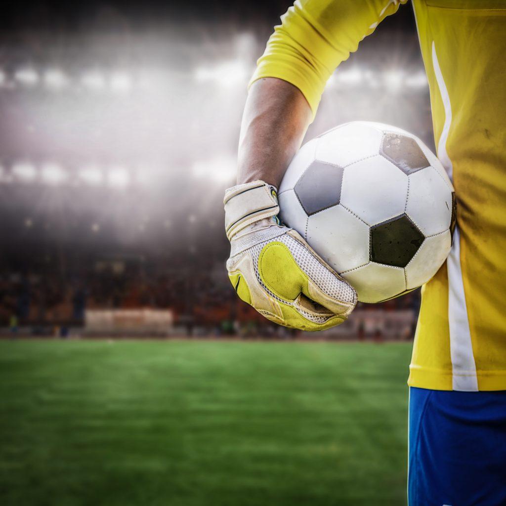 Malmö FF svenska mästare – med tre omgångar kvar