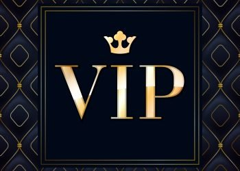 Blackjack Platinum VIP – siirry korkeisiin panoksiin