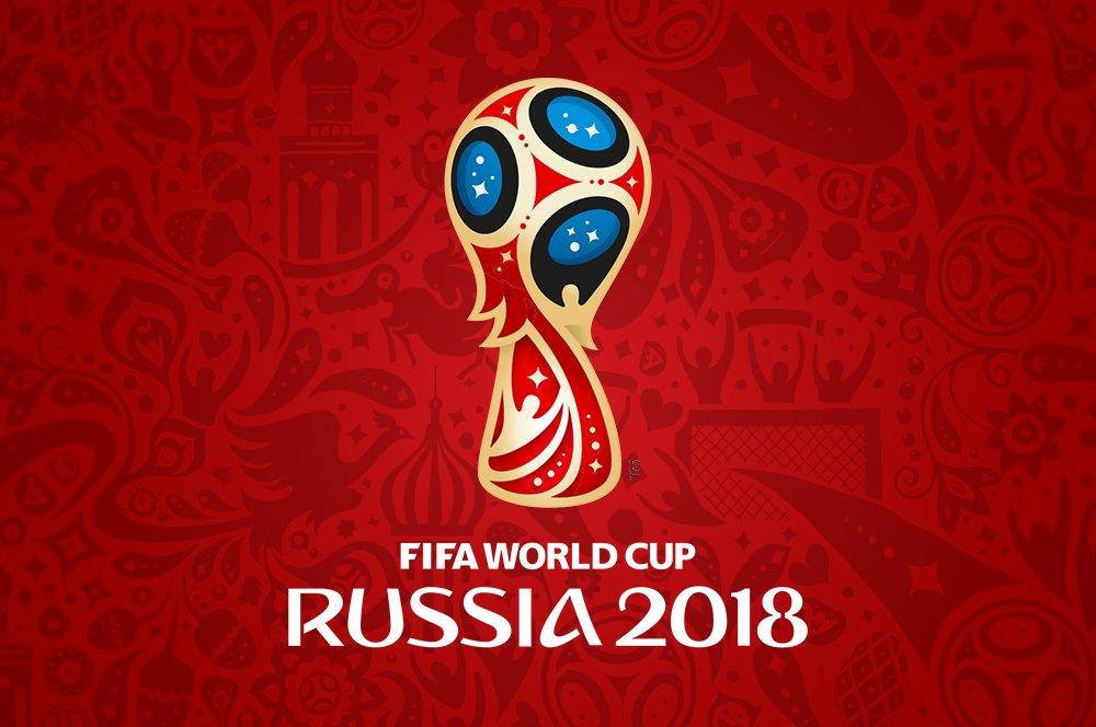 Kong Christian skickar Danmark till VM efter hattrick!