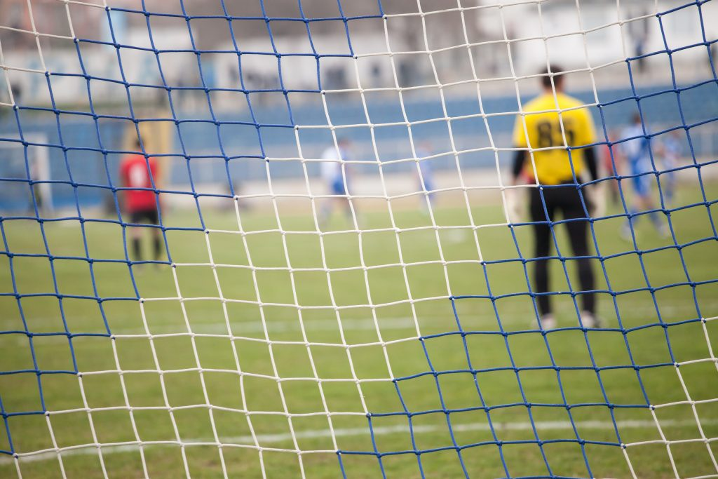 """""""Vi ska till VM och stå på pallen"""" – Sverige mot Italien i playoff"""