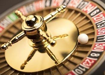 Live-Roulette: Zufall oder knallharte Berechnung?
