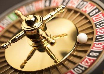 Dragonara Roulette – uusi askel ruletin kehityksessä