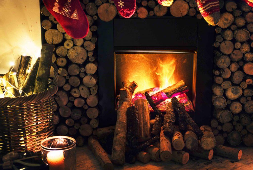 6 julspel som du inte vill missa