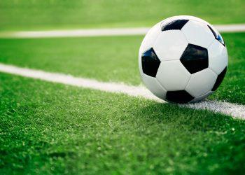 Jalkapallon seurajoukkueiden MM-kilpailuissa odotetaan mielenkiintoisia otteluja