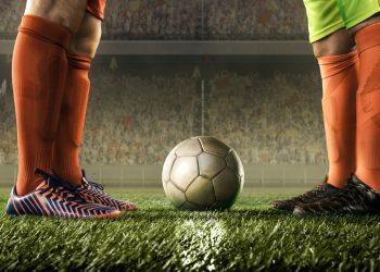 Otteluraportti: Illan kohokohtana Tottenham – Manchester United
