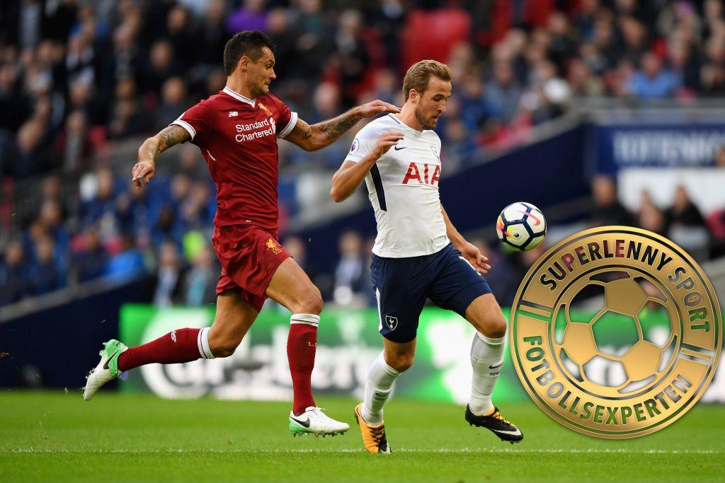 Helgens Premier League-tips – Liverpool vinner hemma
