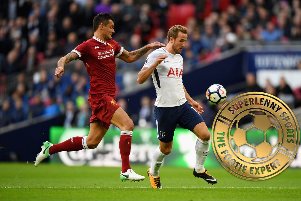 European football midweek preview – Champions League & more