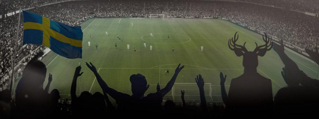 Veckans speltips i La Liga – Malaga och Sevilla kryssar