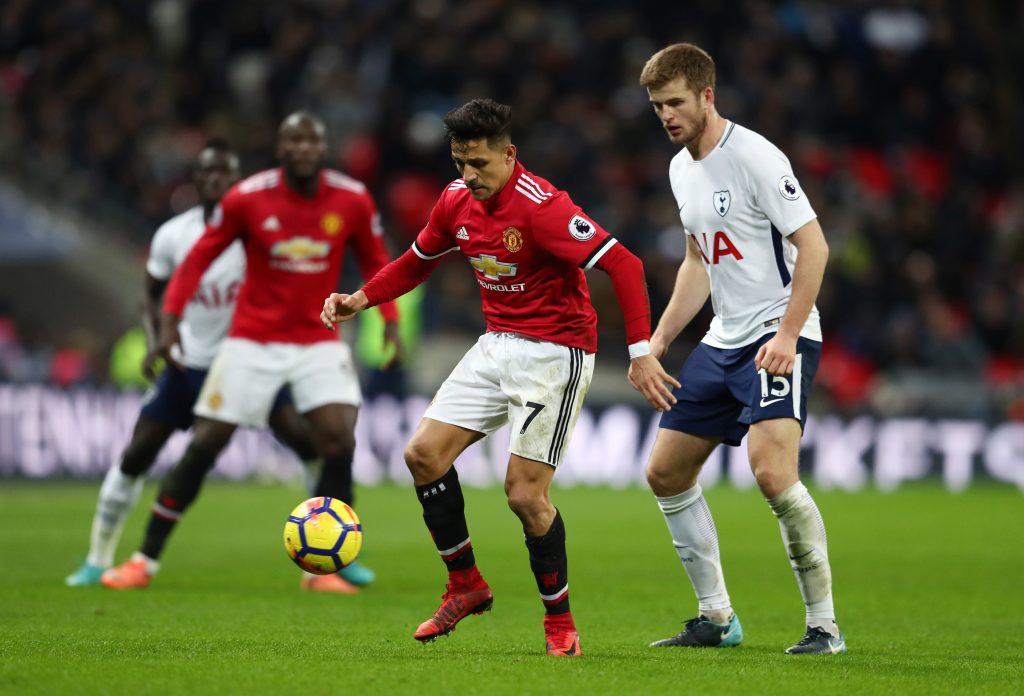 Full omgång i Premier League – odds och speltips inför helgen