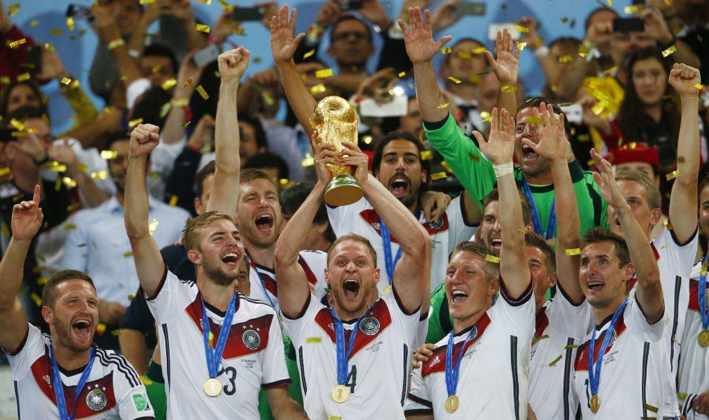 Landskamper inför VM – Schweiz vinner hemma mot Panama
