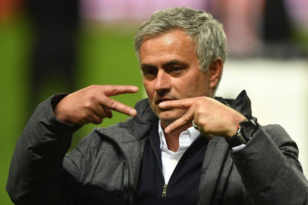 Champions League – odds och speltips inför veckan – Fotbollsexperten