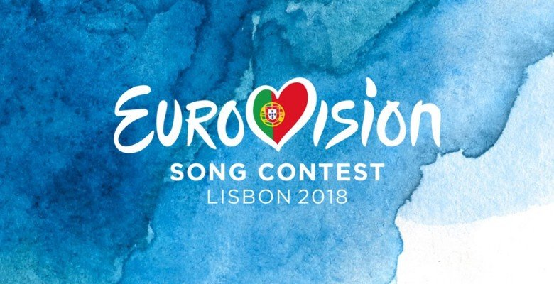 Eurovision 2018 Lisbon: Preview